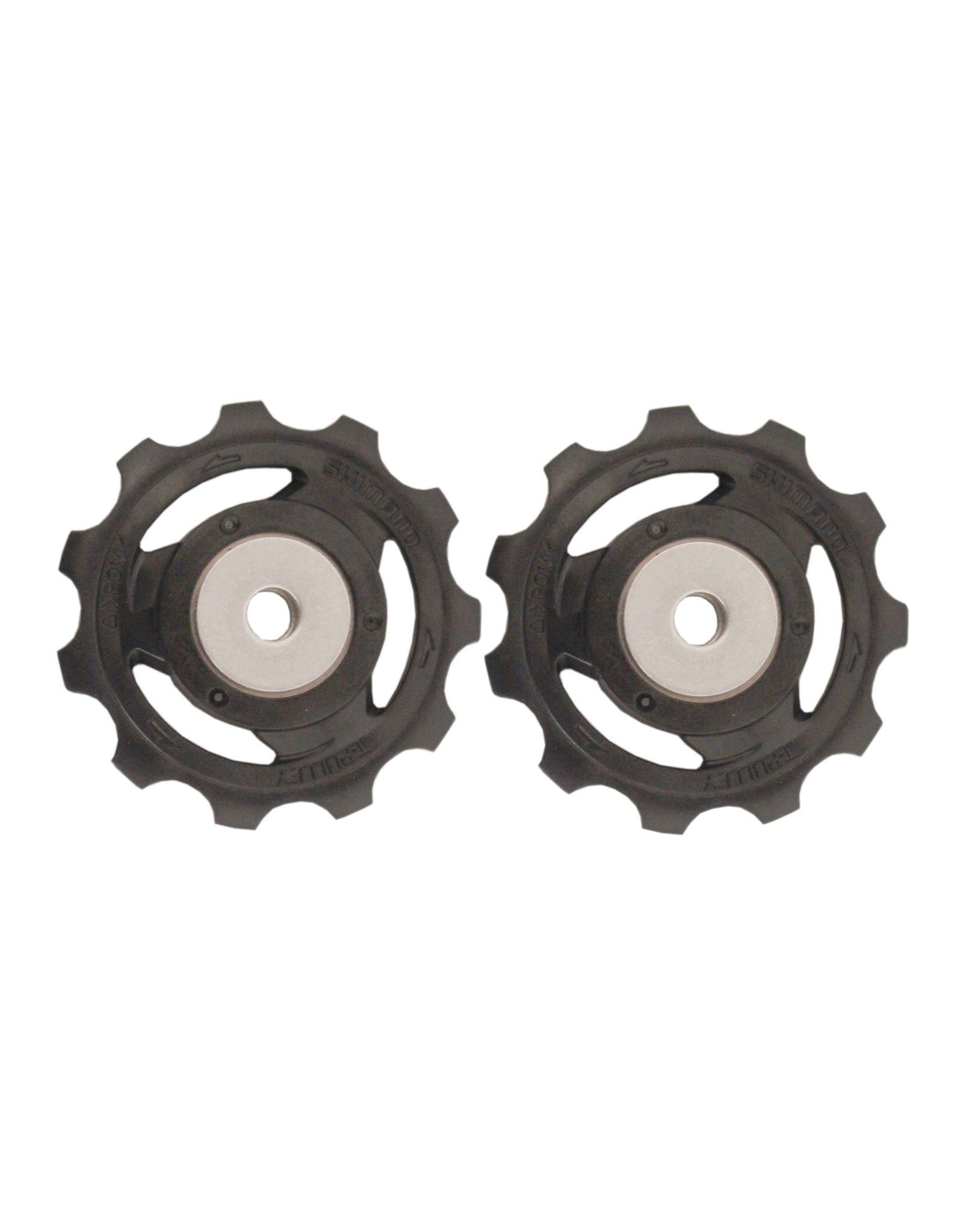 Shimano Shimano Galets RD-R8000 Ultegra, Tension et Guide