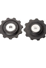 Shimano Shimano Galets RD-6800 Tension et Guide