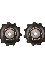 Shimano Shimano Galets RD-M773 Tension et Guide
