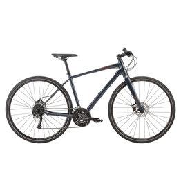 Garneau Garneau Vélo Urbania 1 Ombre (2019)
