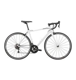 Garneau Garneau Vélo Axis 1 Blanc (2019)