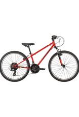 Garneau Garneau Vélo Rapido 241 Rouge O/S (2019)