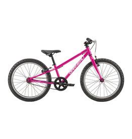 Garneau Garneau Vélo Rapido 203 Rose O/S (2019)