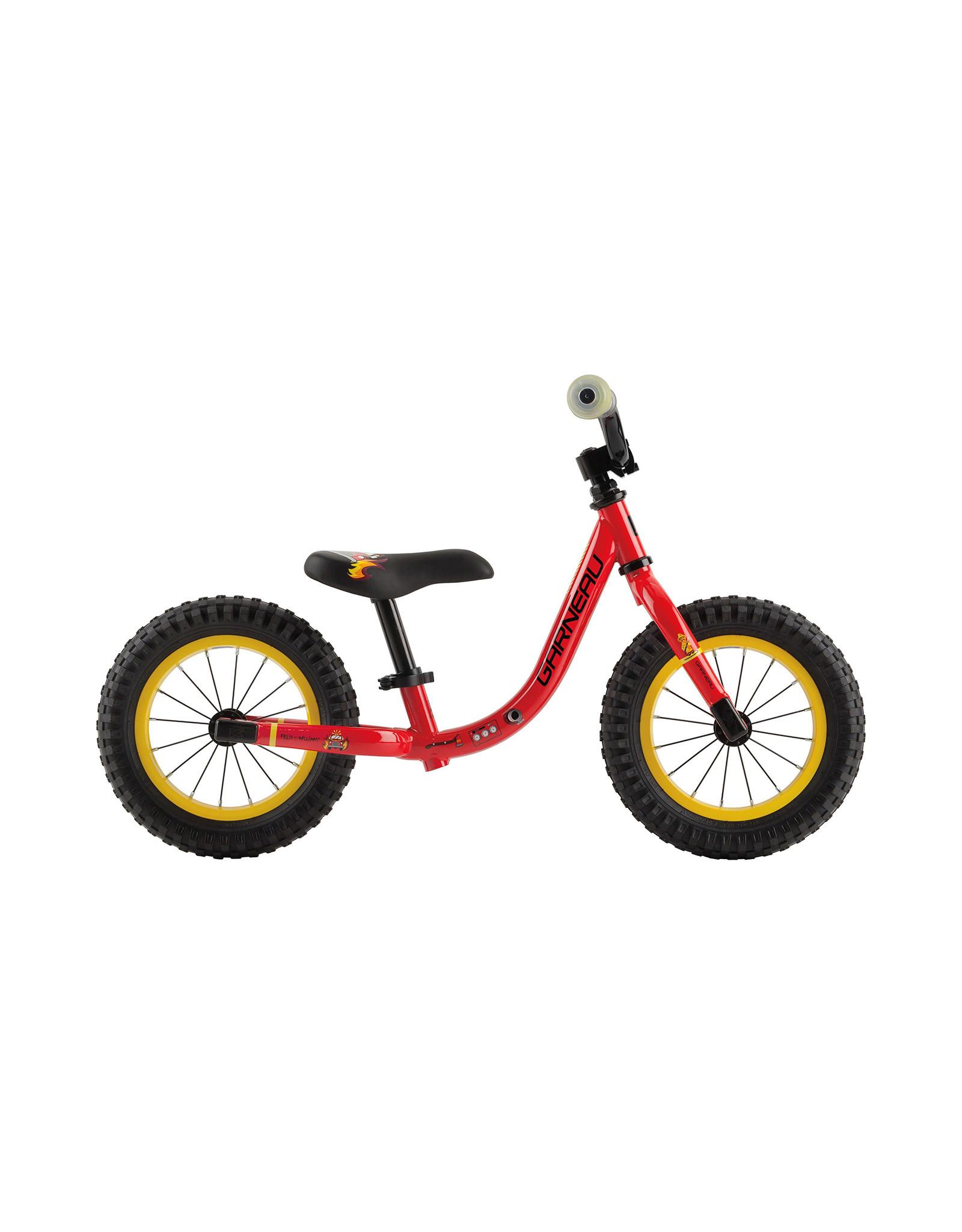 Garneau Garneau Vélo Mini Will 12