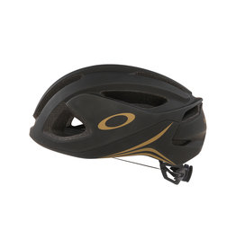 Oakley OAKLEY Casque Aro3, Tour de France 2020