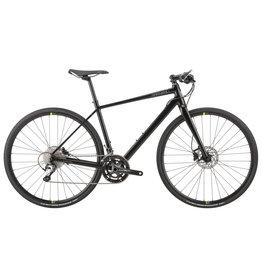 Garneau Garneau Vélo Axis F3 Noir