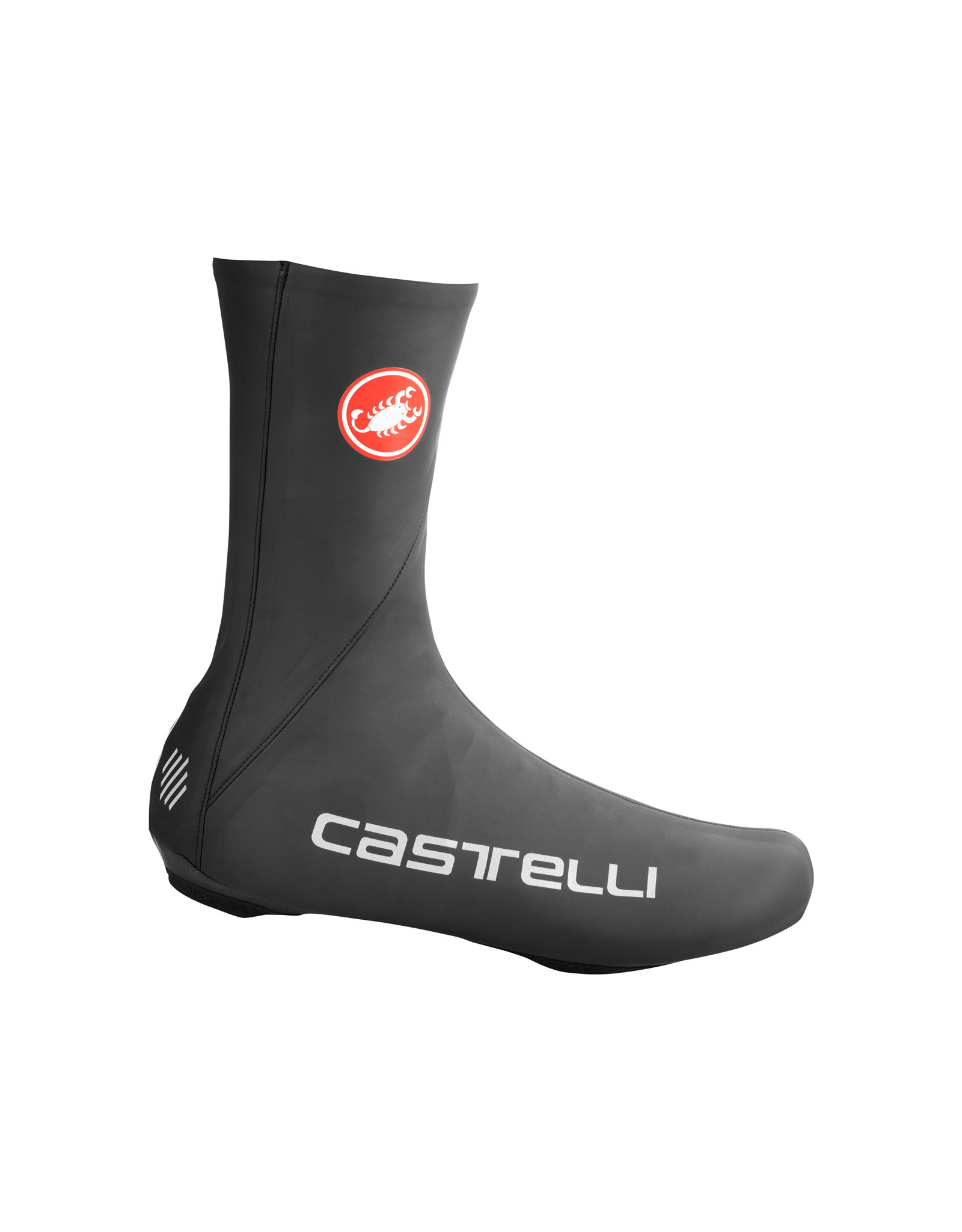 Castelli Castelli Couvre-Chaussures Slicker Pull-On