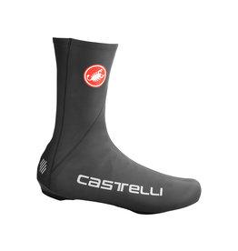 Castelli Castelli Couvre-Chaussures Slicker Pull-On