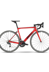 BMC BMC Teammachine SLR01 Three 51cm (2018)