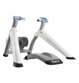 Tacx Tacx, Flow Smart, Base d'entraînement, Magnétique