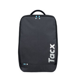 Tacx Tacx, Sac de transport