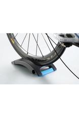 Tacx Tacx, Support de roue avant Skyliner Blue
