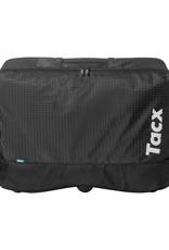 Tacx Tacx, T2895, NEO Trolley, Noir, 64x48x27