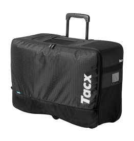 Tacx Tacx, T2895, NEO Trolley, Noir, 64x48x27