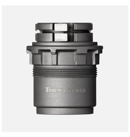 Tacx Tacx, Corps de cassette Direct Drive, 2020,  SRAM XD/XDR