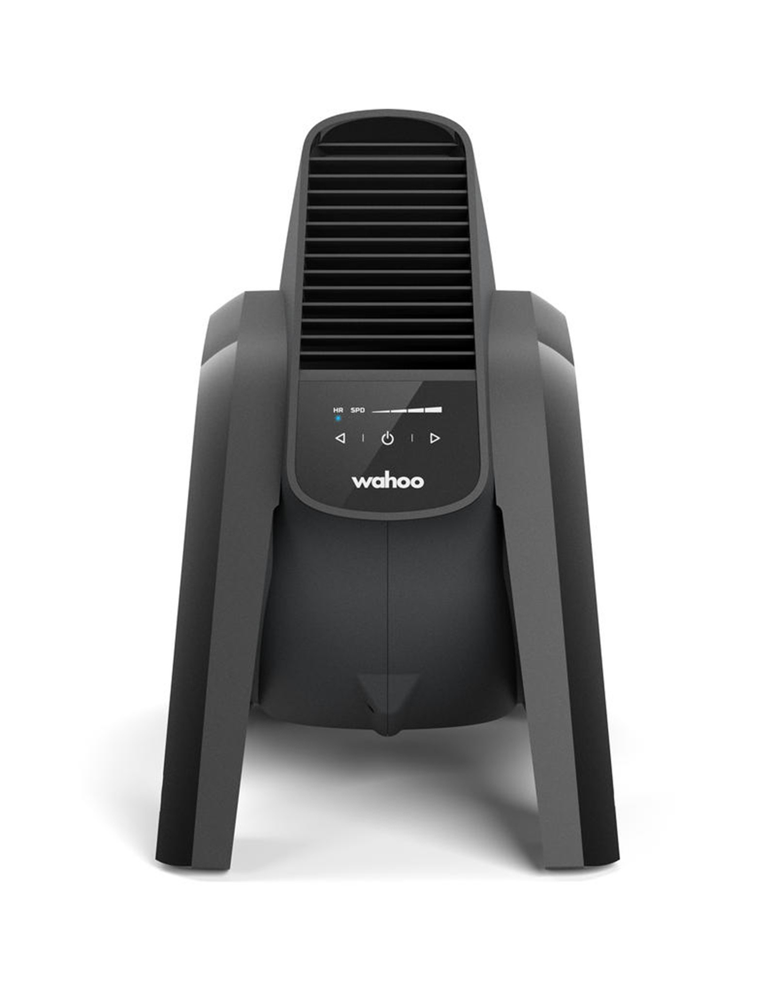 Wahoo Wahoo Ventilateur Kickr Headwind