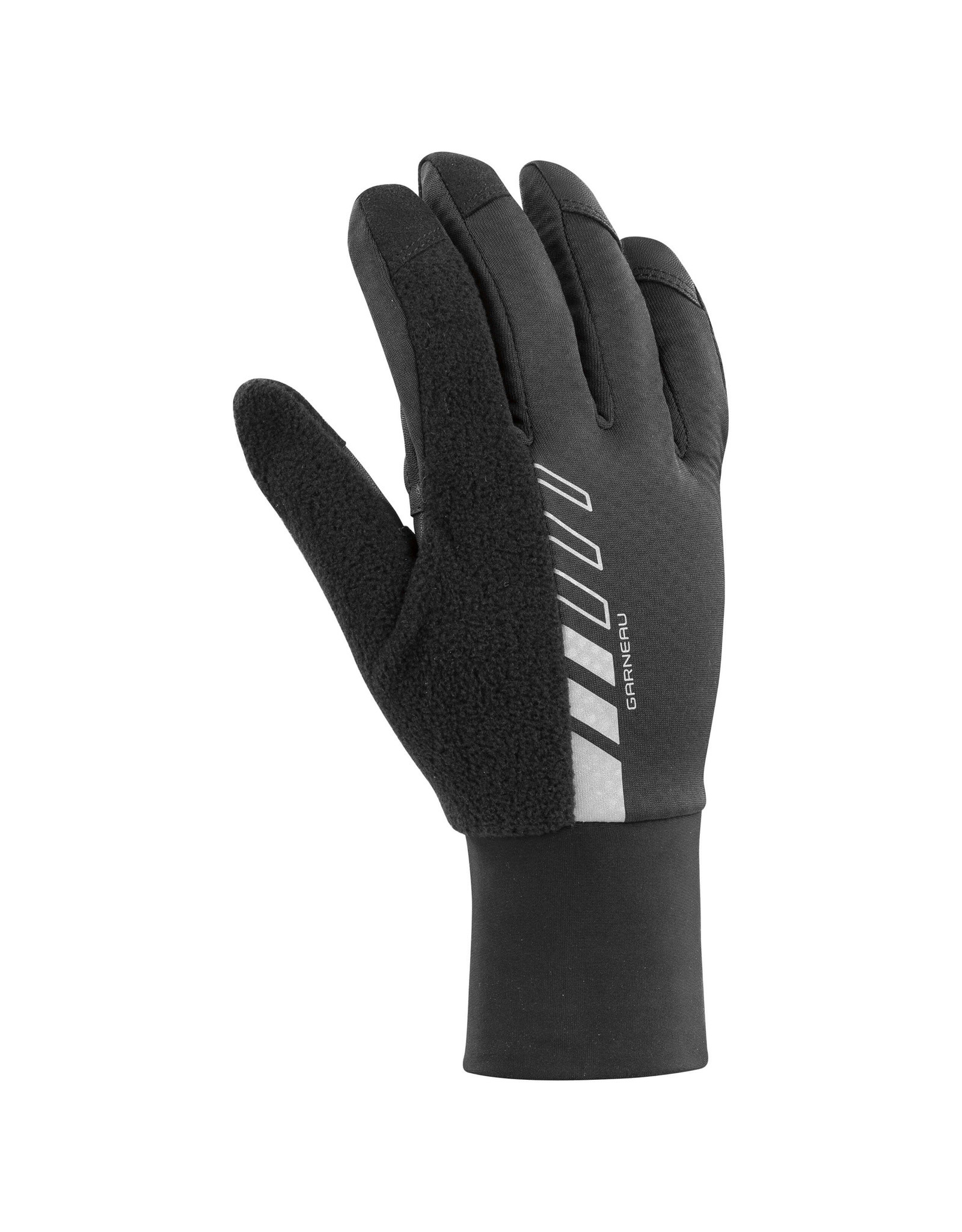 Garneau Garneau Gants Biogel Thermo