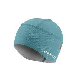 Castelli Castelli Femme Bonnet Pro Thermal