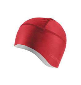 Castelli Castelli Bonnet Pro Thermal