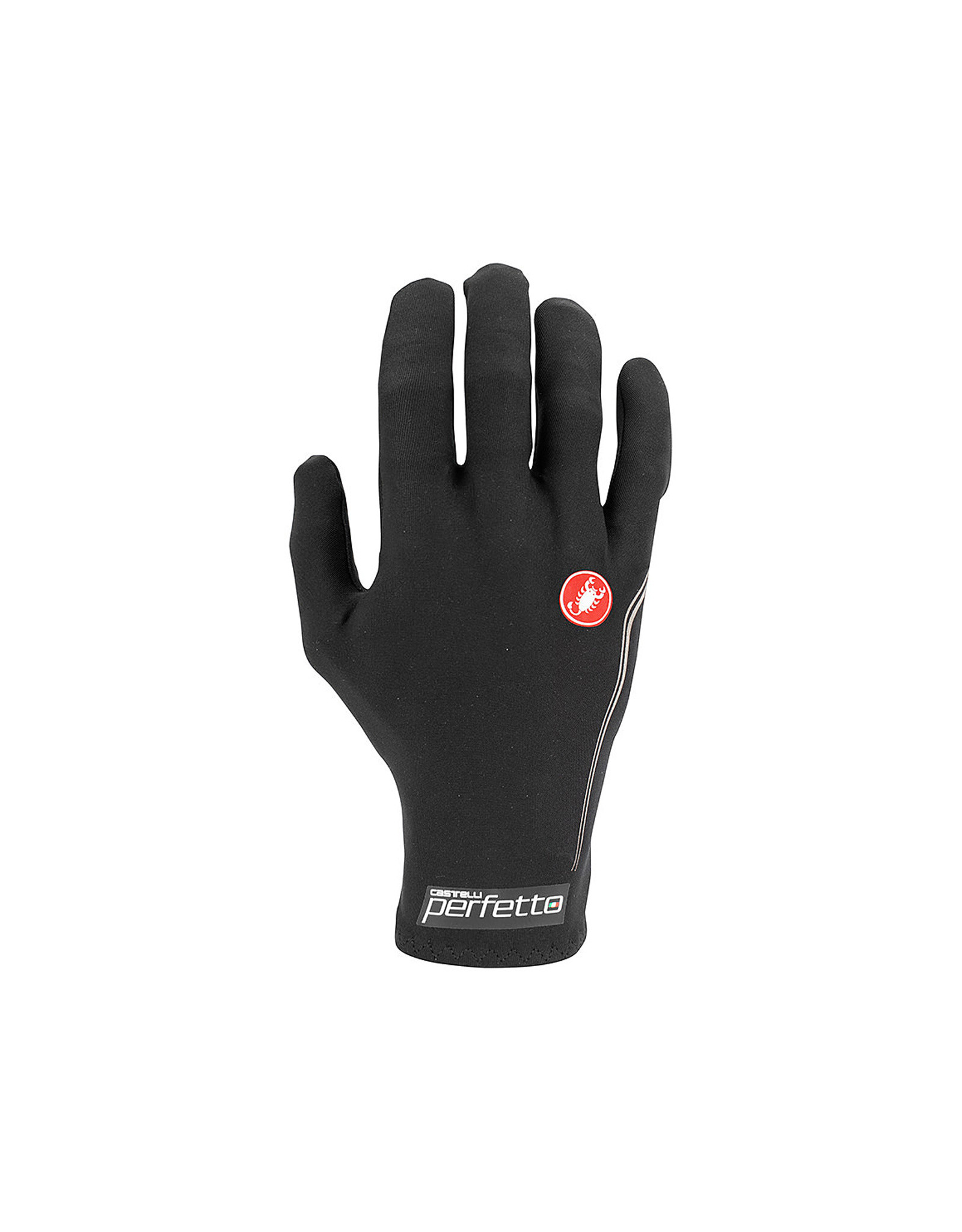 Castelli Castelli Gants Perfetto Light