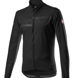Castelli Castelli Manteau Transition 2