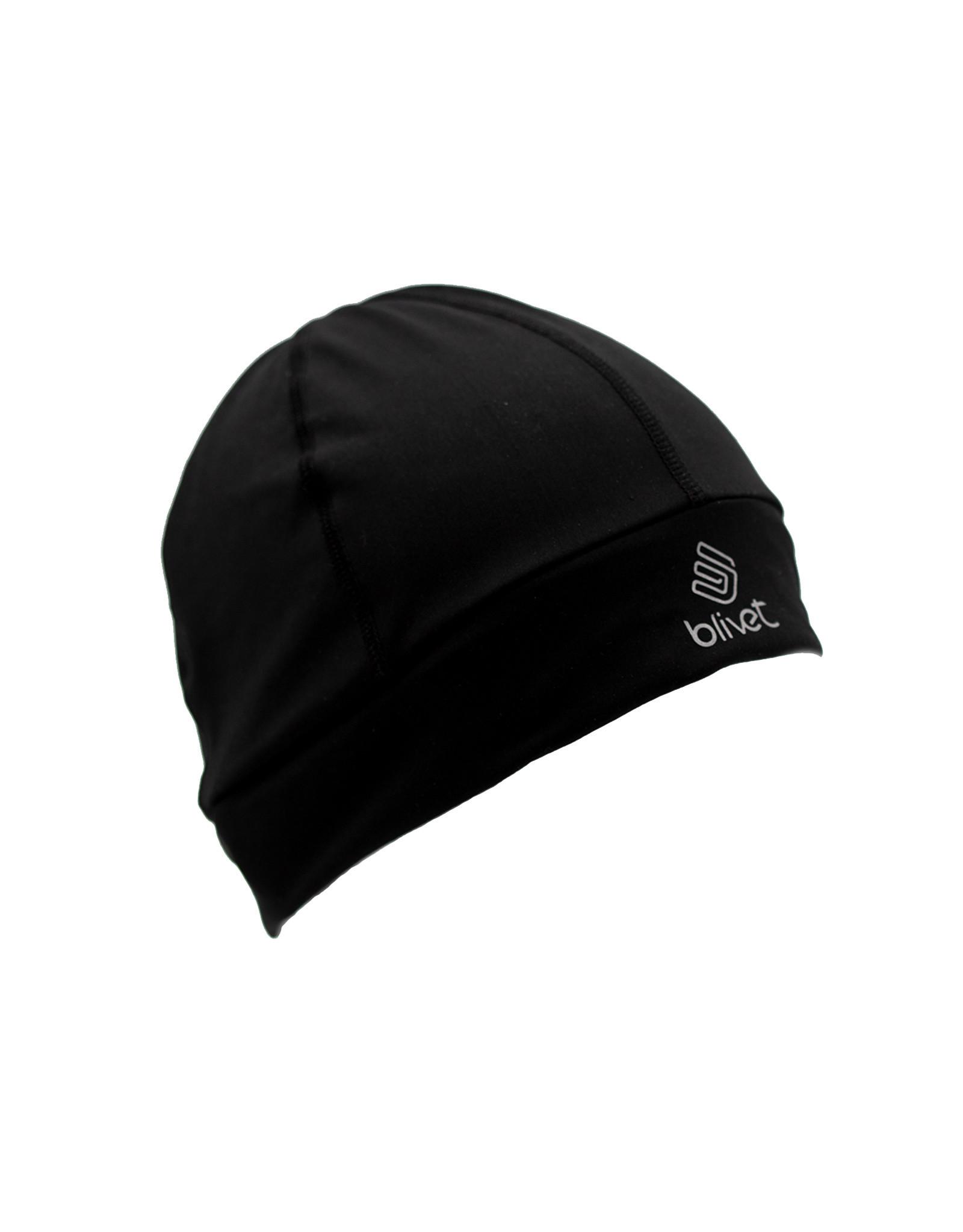 Blivet Blivet Bonnet Nasak Noir