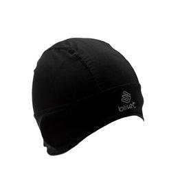 Blivet Blivet Bonnet Nasak Lobbe Noir