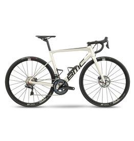 BMC BMC Teammachine SLR TWO 2021 (Ultegra Di2)