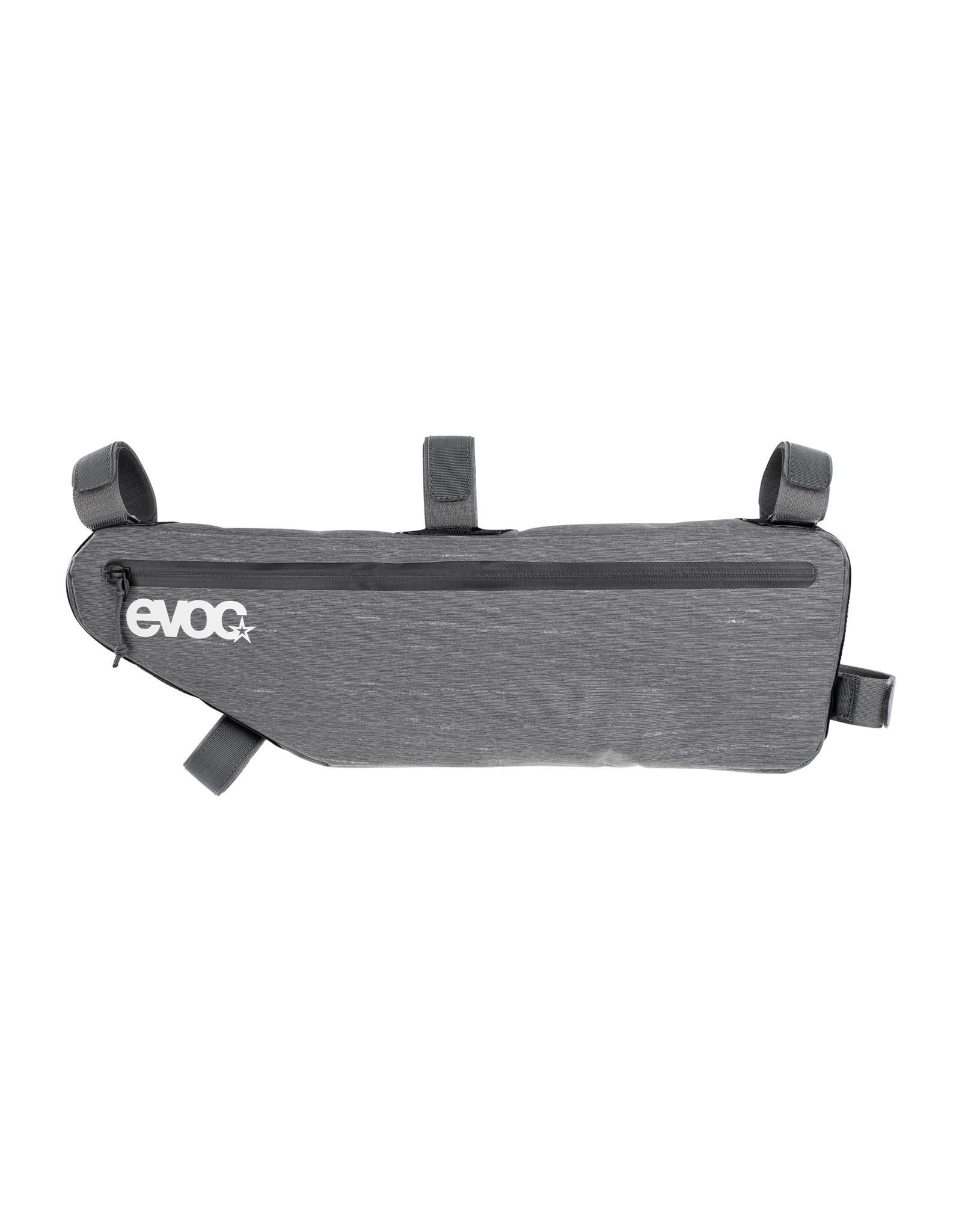 EVOC EVOC, Frame Pack, Sac de cadre, 3.5L, Carbone