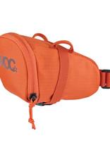 EVOC EVOC, Seat Bag M, Sac de selle, 0.7L, Orange
