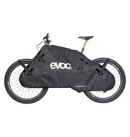 EVOC EVOC, Padded Bike Rug, Noir