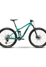 BMC BMC Speedfox AL TWO 2021 (Deore 1x12)