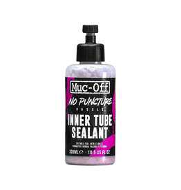 Muc-Off Muc-Off, No Puncture Hassle, 300ml