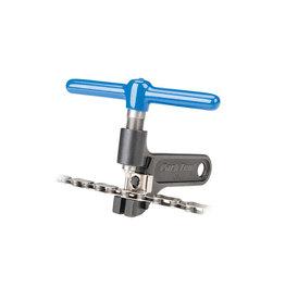 Park Tool Park Tool, CT-3.3, Outil à chaînes, Compatibilité: 5-12 vit.