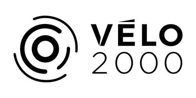 Vélo 2000