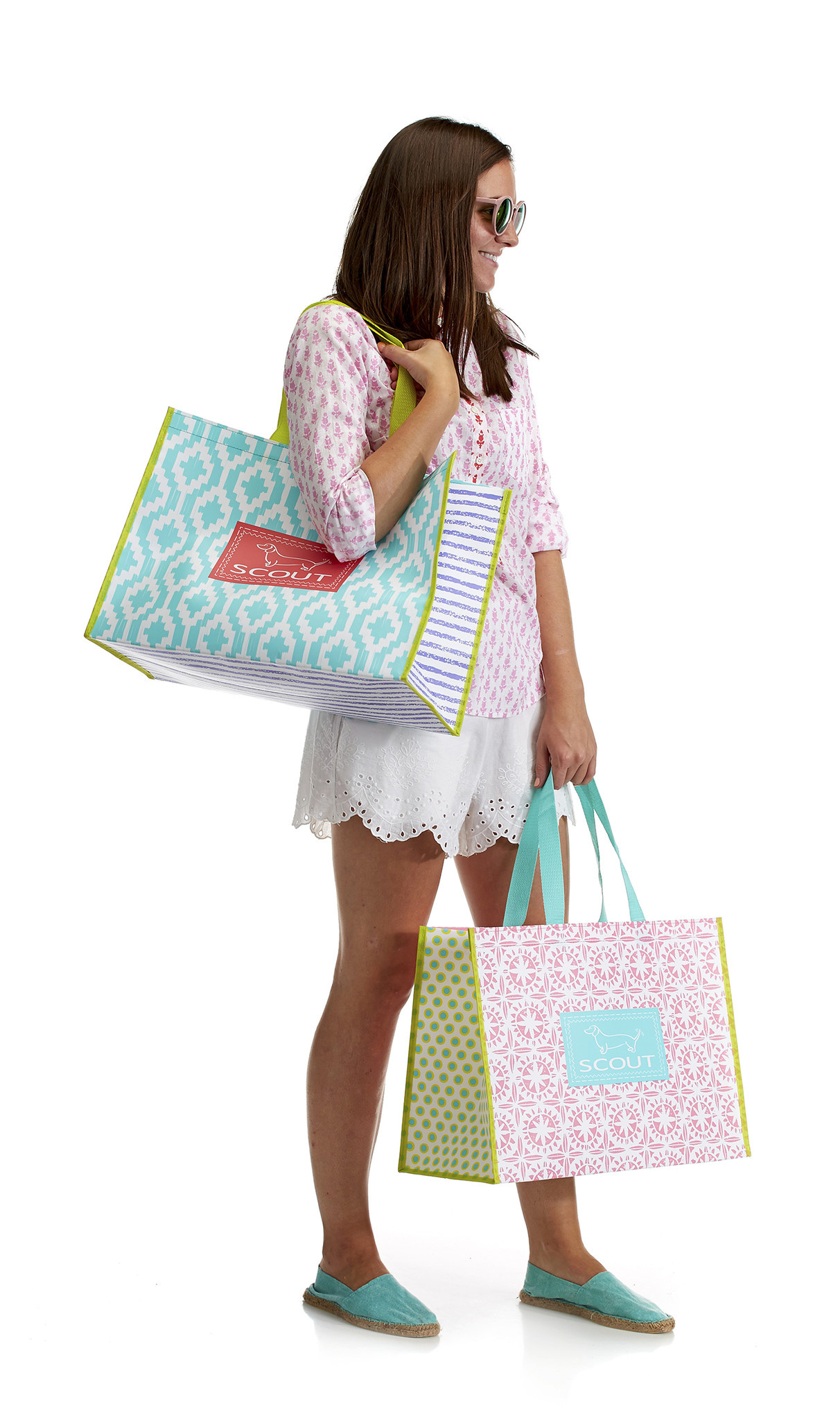 Jewelry Handbags Apparel Gifts at Digs N Gifts in Fort Lauderdale-By-The-Sea