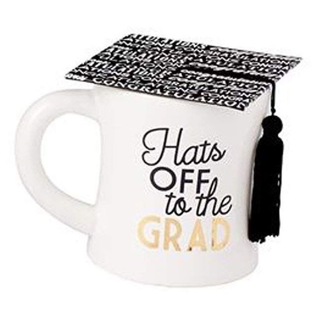Graduation Gifts for Grads