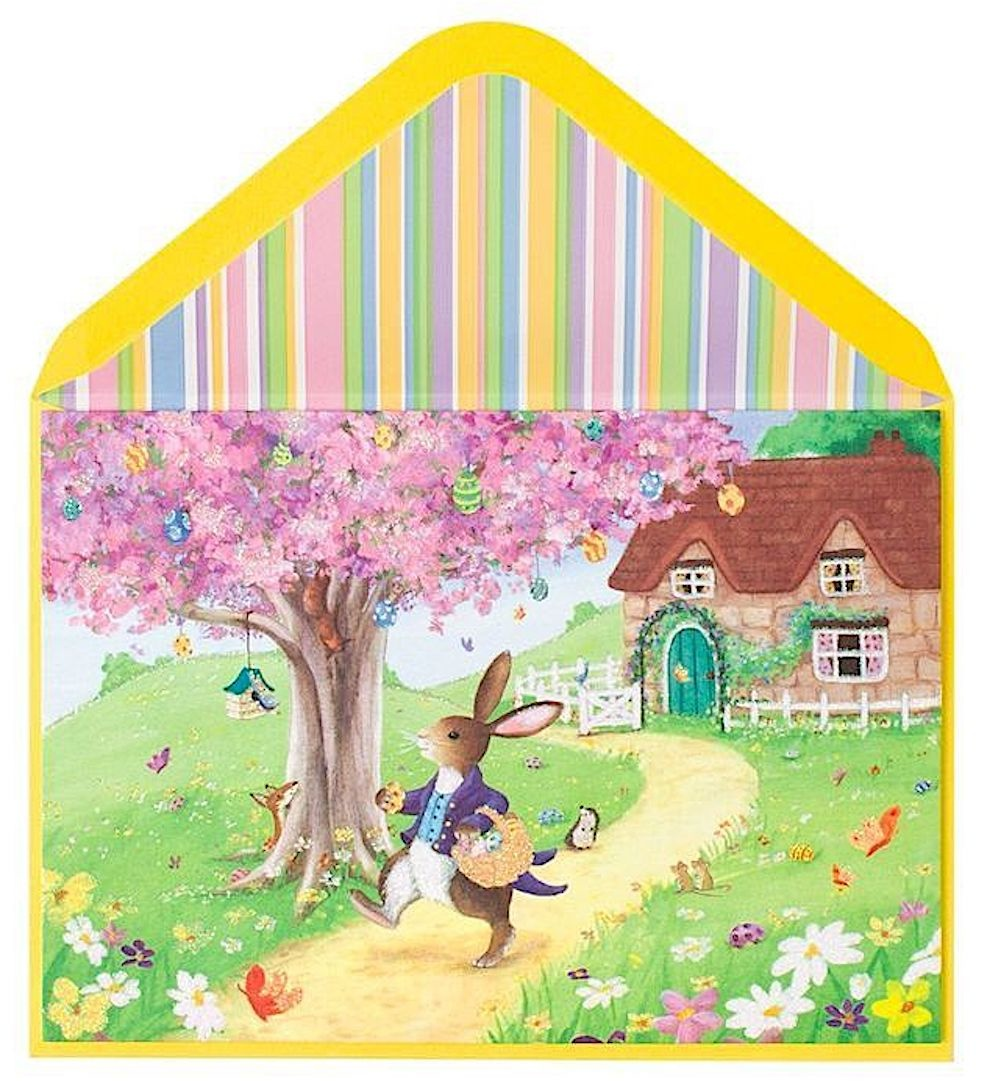 Papyrus Easter Cards at Digs N Gifts Shop Online and In-Store