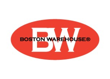 Boston Warehouse