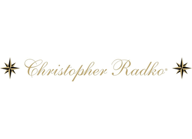 Christopher Radko Christmas Gallery