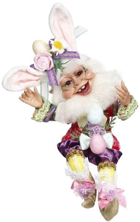 Mark Roberts Easter | Spring Fairies & Elves