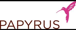 PAPYRUS®