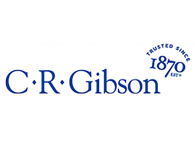 C. R. Gibson