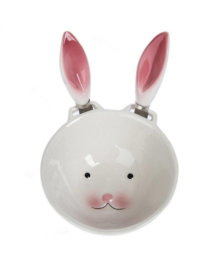 Huge Hopping Fun for Spring Easter & Summer at Digs n Gifts