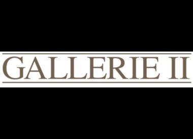 Gallerie II
