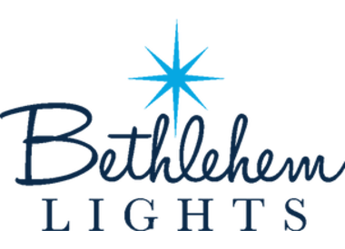 GKI Bethlehem Lighting