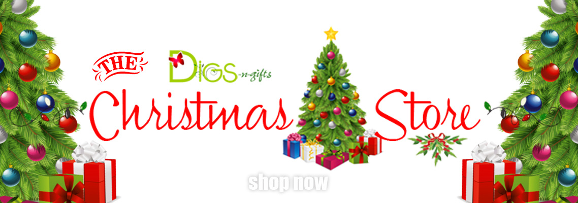 Christmas Stores Digs N Gifts 258 Commercial Blvd Fort Lauderdale By The Sea Christmas Decor Christmas Decorations Christmas Ornaments Christmas Party Goods Cocktail Napkins Table Decor Christmas Cards Find It All at the Digs N Gifts Christmas Shops