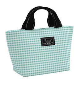 Scout Bags Nooner Lunch Box Cooler Tote Barnaby Checkham