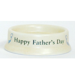 Happy Fathers Day Occassion Base 827130 Hummel