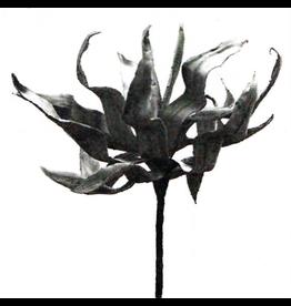Botanica Stem 97